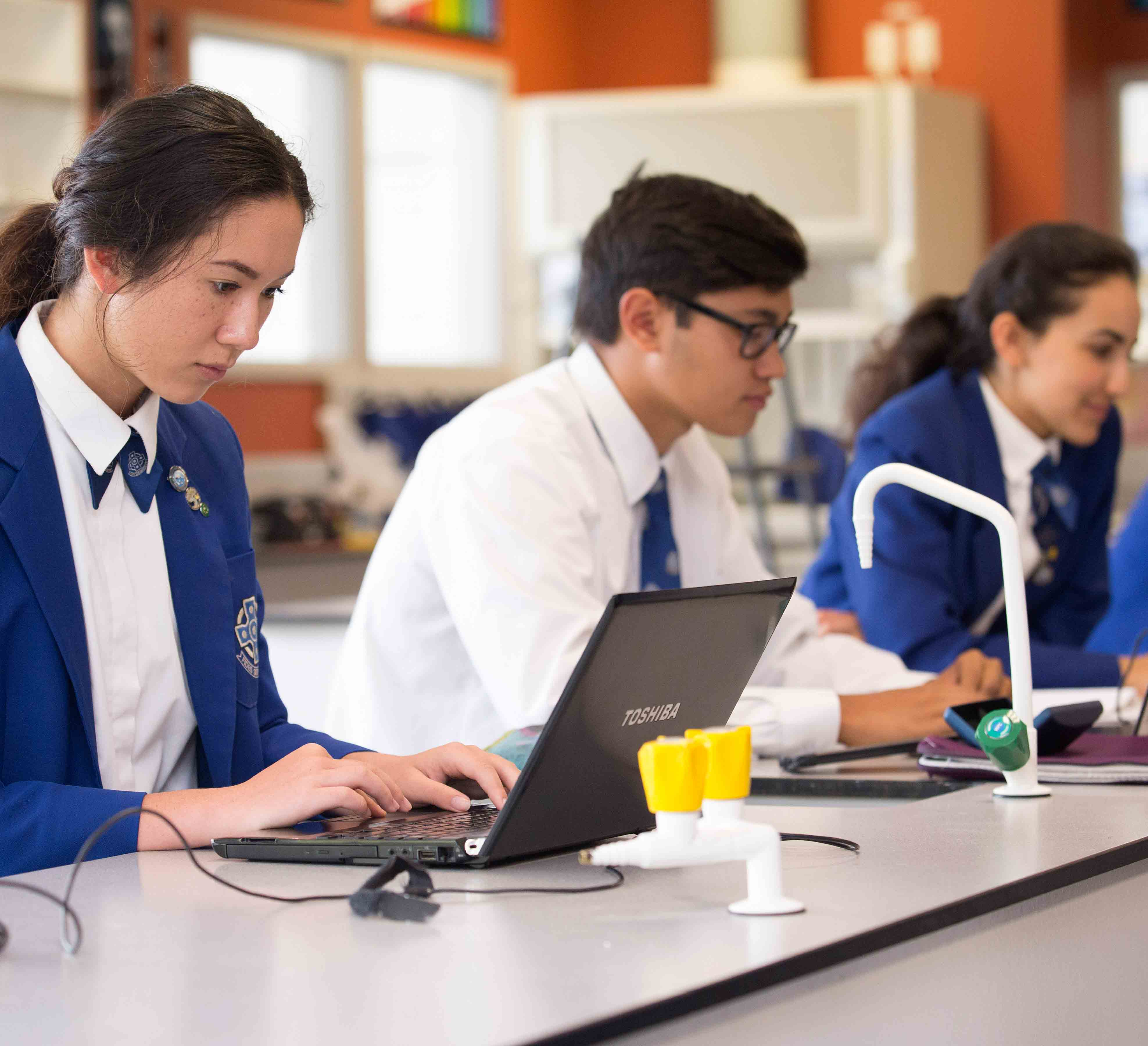 Saint-Kentigern-Senior-College-Enhanced-Learning-Programme.jpg