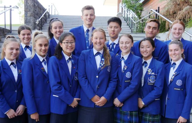 1-Saint-Kentigern--Senior-College-NCEA-Year-13-Colours.jpg