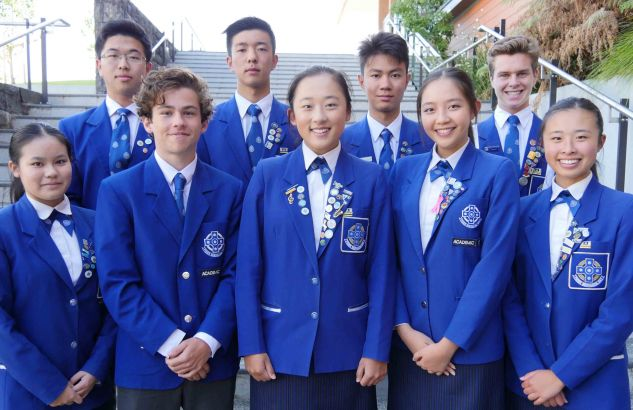 5-Saint-Kentigern--Senior-College-IB-Year-13-Colours-and-Honours.jpg