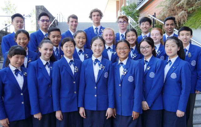 3-Saint-Kentigern--Senior-College-NCEA-Year-12-Colours.jpg