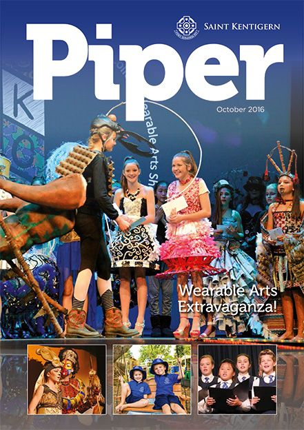 j9330 - Saint Kentigern - PIPER October 2016 - Cover WEB.jpg