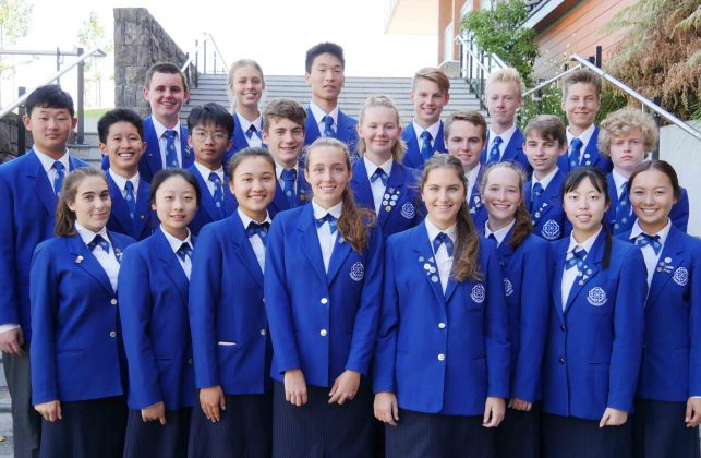 4-Saint-Kentigern--Senior-College-NCEA-Year-12-Honours.jpg