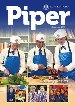 j9437 - Saint Kentigern - PIPER December 2016 - Cover thumbnail.jpg