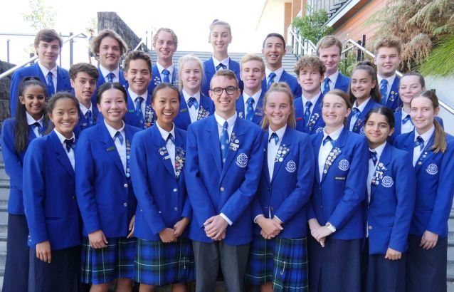 2-Saint-Kentigern--Senior-College-NCEA-Year-13-Honours.jpg