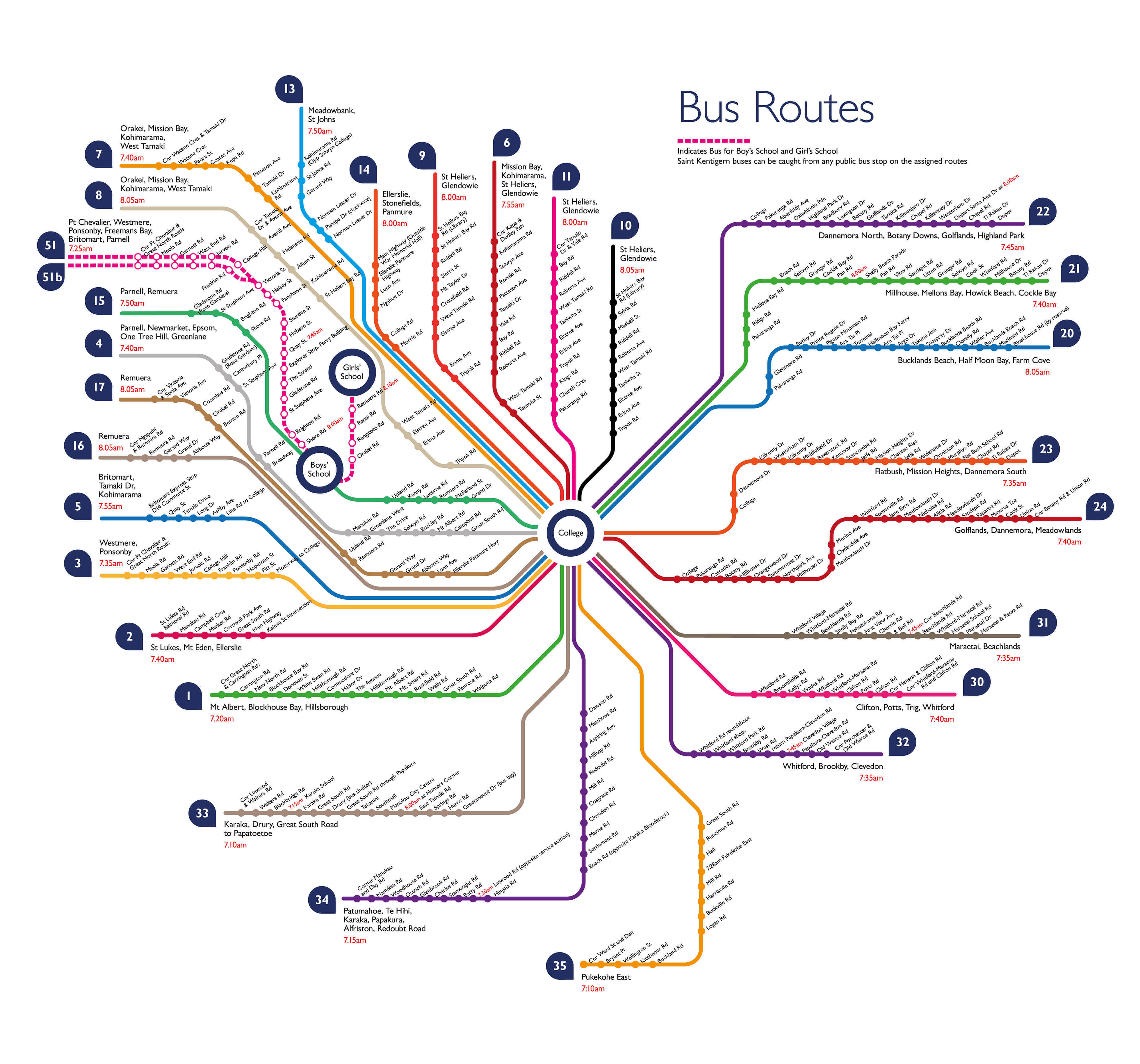 bus-routes-map